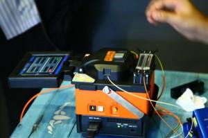 wire-service2-300x199