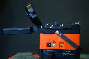 wire-service4-300x199