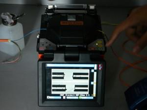 DSCN3344-300x225