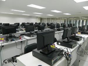 DSCN3405-300x225