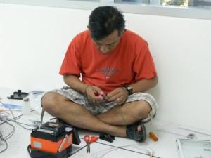 DSCN3407-300x225