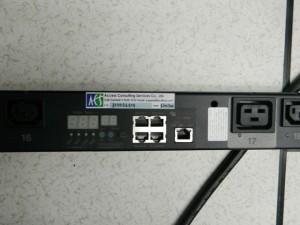 DSCN3577-300x225