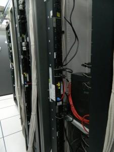 DSCN3606-225x300