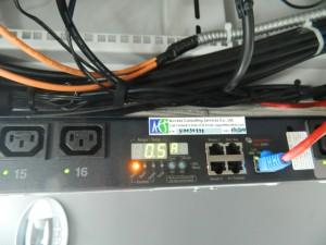 DSCN3609-300x225