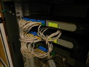 DSCN3625-300x225