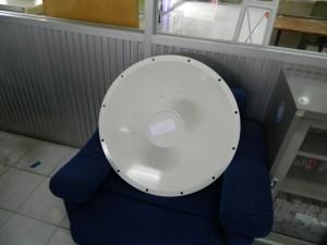 DSCN4730-300x225