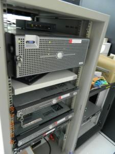 DSCN4759-225x300