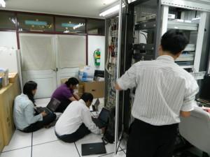 DSCN4951-300x225
