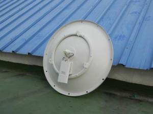 DSCN5034-300x225