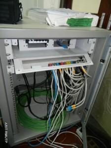 DSCN7456-225x300