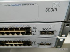 DSCN7835-300x225