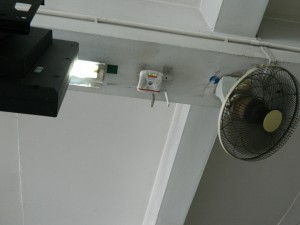 DSCN8020-300x225