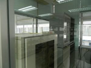 DSCN8023-300x225