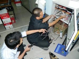 DSCN8379-Copy-300x225