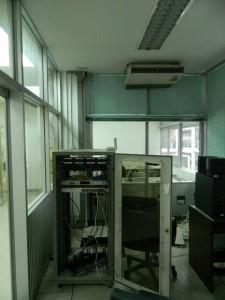 DSCN8388-Copy-225x300