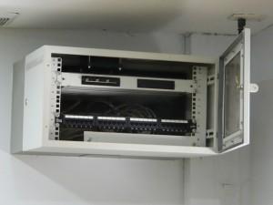 DSCN8455-300x225