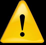 วันศุกร์ที่ 26 มิถุนายน พ.ศ. 2558 เครือข่ายแบบไร้สายขัดข้อง ที่ศูนย์วิทยบริการ พณิชยการพระนคร