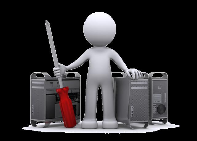 Computer-Repair-Fix-PC-Greenville