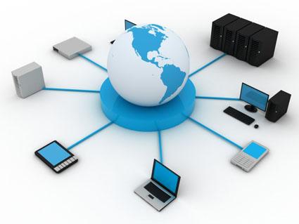network-service
