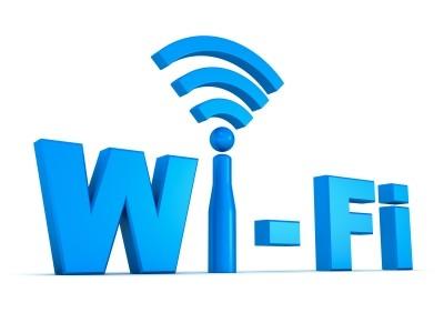 ย้าย Zone WiFi และ IEEE802.1X สำหรับนักศึกษา