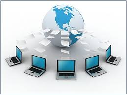 มหาวิทยาลัยเทคโนโลยีราชมงคลพระนครทดสอบระบบเครือข่าย IPv6 เต็มระบบแล้ววันนี้