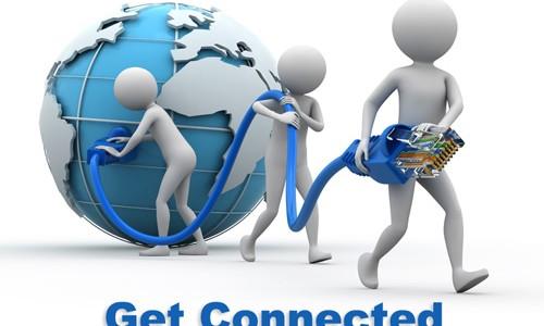 ติดตั้งระบบเครือข่ายใช้สาย (LAN) เพิ่มเติม ศูนย์พระนครเหนือ