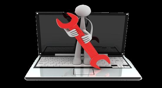 UniNet ประกาศแจ้งการบำรุงรักษาอุปกรณ์ NIX Router ในวันศุกร์ที่ 15 สิงหาคม 2557