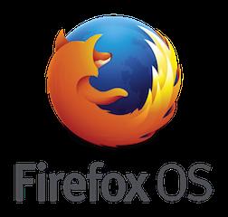 วิธีเปิดFireFoxหลายเว็บในหน้าเดียว