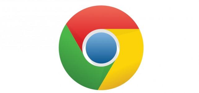 Revolver สลับTabอัตโนมัติสำหรับ Chrome