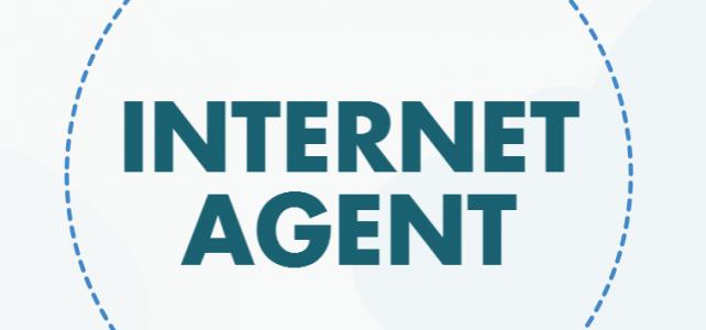 คู่มือติดตั้งและดาวน์โหลด Internet Agent RMUTP