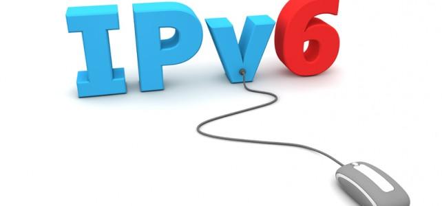 DHCP IPv6  ศูนย์เทเวศร์และพระนครเหนือ