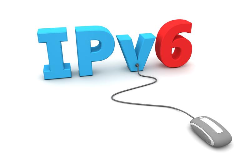 Ipv6_Oct