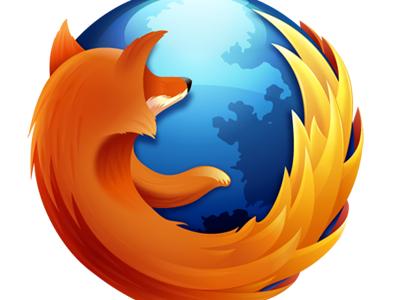 ดาวโหลดวิดีโอบน youtube ด้วย Firefox
