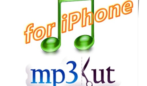 วิธีตัด Ringtone ลง iPhone ผ่านเว็บแบบง่าย ไม่ต้องลงโปรแกรมเพิ่ม