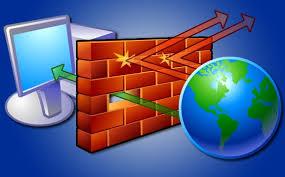 ประกาศอัพเดทเฟิร์มแวร์อุปกรณ์ป้องกันการบุกรุกระบบเครือข่าย (Firewall) ศูนย์พณิชยการพระนครและศูนย์เทเวศร์