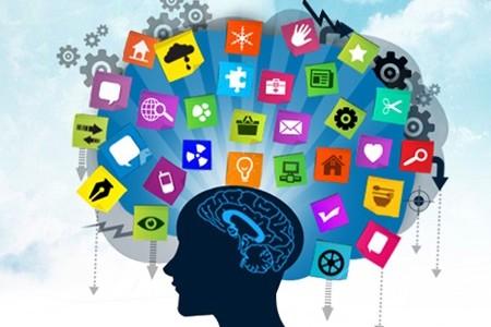 อบรมหลักสูตร Mobile Application Development