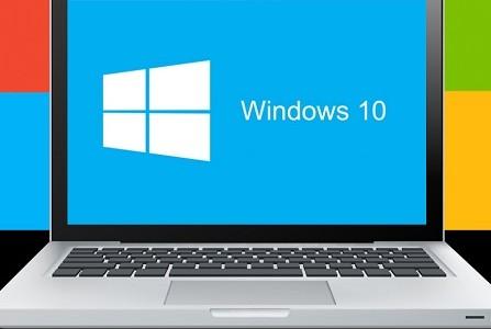 """วิธีแก้ไข เมื่อเปิด application ใน windows 10 แล้วพบข้อความแจ้งว่า """"can't be opened  using  the  Built-in  Administrator"""""""