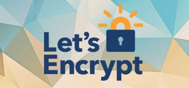 วิธีการตั้งค่า Let's Encrypt SSL บน Ubuntu 18.04 & 16.04 LTS แบบโดเมนเนมเดียว (Standalone)
