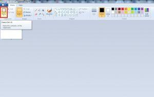PrintScreen6