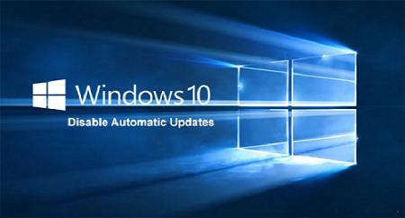 การตั้งค่าไม่ให้ Windows 10  download ตัว Update  Windows อัตโนมัติ ในกรณีที่ notebook เชื่อมต่อกับ Pocket Wifi จากสัญญาณ 3G 4G บนมือถือ