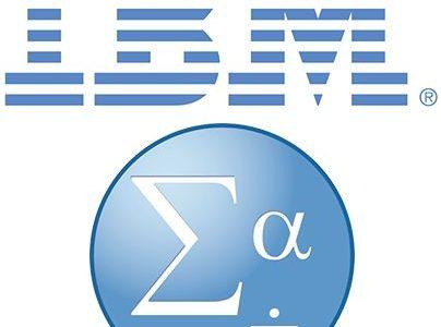 อบรมการวิเคราะห์ข้อมูลทางสถิติด้วยโปรแกรม SPSS ณ ห้องศูนย์การเรียนรู้ด้วยตนเอง(พระนครเหนือ)