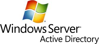 Setting Up Additional Active Directory (AD)