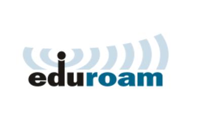 การใช้งาน Eduroam @ RMUTP