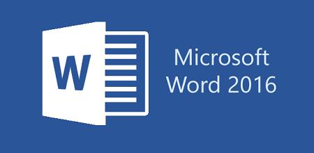 วิธีตั้งค่า Font เริ่มต้นใน Microsoft Word ให้เป็นฟอนต์นั้นทันทีโดยไม่ต้องคอยเปลี่ยน