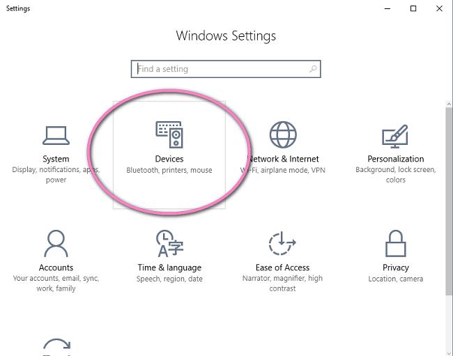 how to make dvd autoplay windows 10