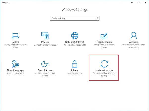 how to add an exclusion to windows defender windows 10