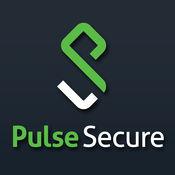 วิธีใช้งานโปรแกรม Pulse Secure ในมือถือระบบ Android