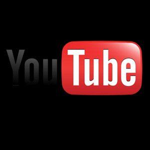 วิธีเปิดใช้งาน โหมดกลางคืน ที่ youtube