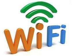 ติดตั้ง Wireless Access Point (AP) เพิ่ม 15 จุด ณ วิทยาเขตพระนครเหนือ