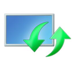 วิธีปิด Windows update สำหรับ Windows10